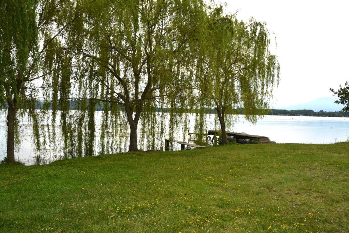 accesso al lago3