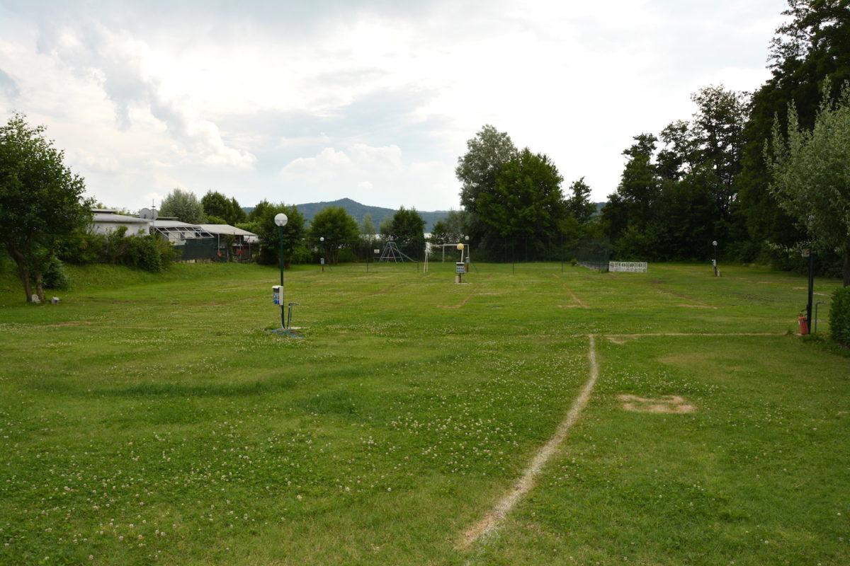 area camper3