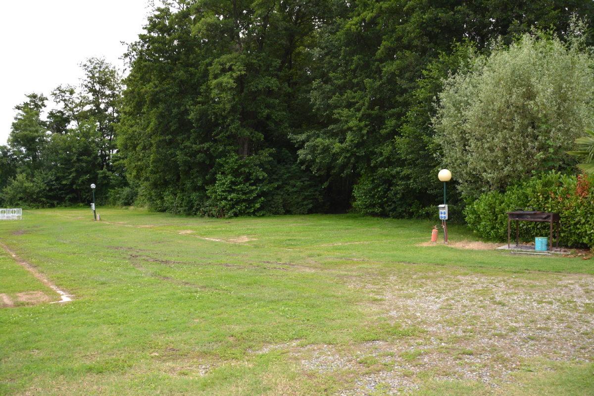 area camper4