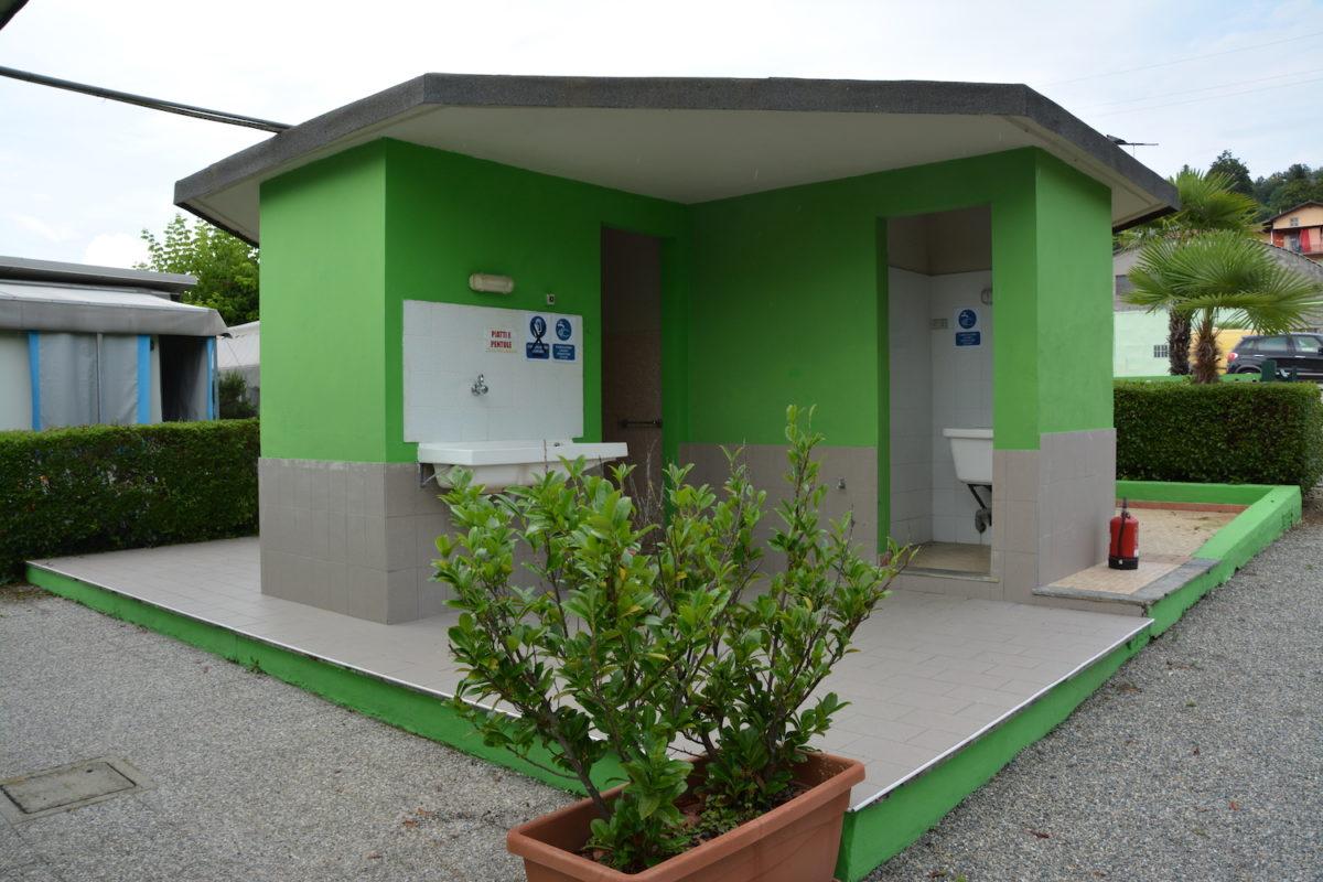 servizi igienici1
