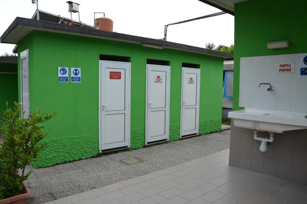 servizi igienici2